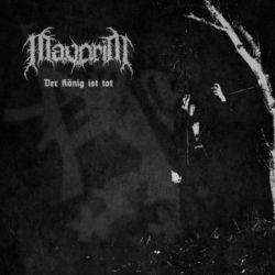 Reviews for Mavorim - Der König ist Tot