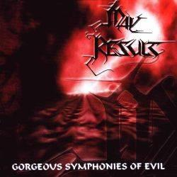Reviews for May Result - Gorgeous Symphonies of Evil