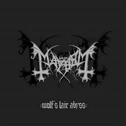 Review for Mayhem - Wolf's Lair Abyss