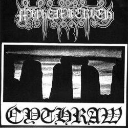 Mayhemic Truth - Cythraw