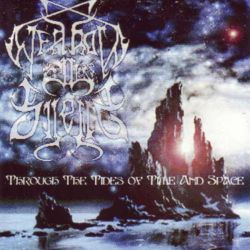 Meadow in Silence - Through the Tides of Time and Space