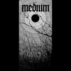 Reviews for Medium - Medium