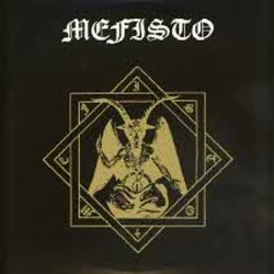 Reviews for Mefisto - The Truth
