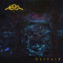 Review for Mefitis (CHN) - Despair