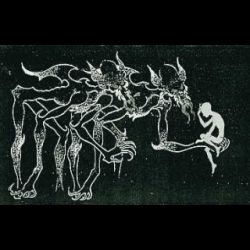 Reviews for Megatherion (ITA) - BSM