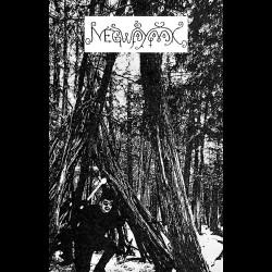 Reviews for Megwayaak - Winter Maker