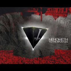 Review for Mehometh - To the Apostles