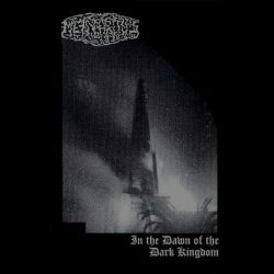 Review for Meinardus - In the Dawn of Dark Kingdom
