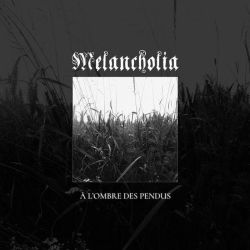 Reviews for Melancholia - À l'Ombre des Pendus