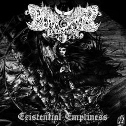 Review for Melancholic Journey - Existential Emptiness