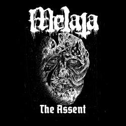 Melata - The Assent