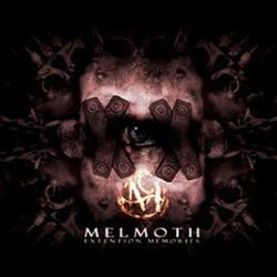 Review for Melmoth - Extension Memories
