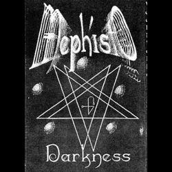 Reviews for Mephisto (GBR) - Darkness