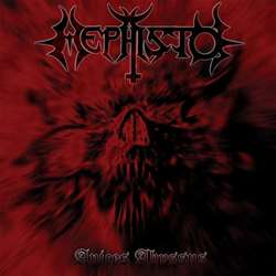 Reviews for Mephisto (USA) - Apices Abyssus