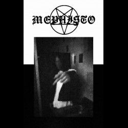 Reviews for Mephisto (USA) - Satanic Worship and Virgin Lust