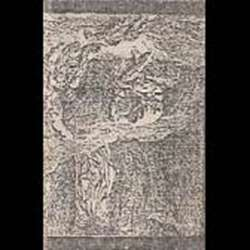 Mephistopheles (BRA) - The Prophecy