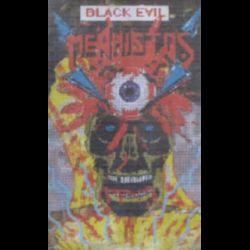 Mephistus - Black Evil