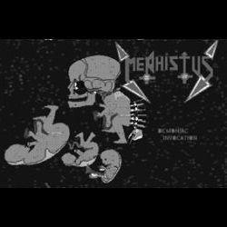 Reviews for Mephistus - Demoniac Invocation