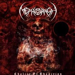 Reviews for Mephorash - Chalice of Thagirion