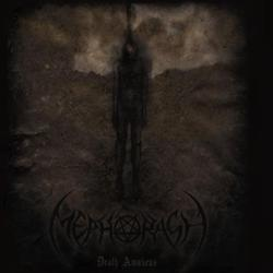 Reviews for Mephorash - Death Awakens