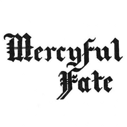 Review for Mercyful Fate - Burning the Cross