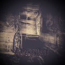 Reviews for Mergelland - Verloren in de Groeve