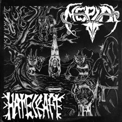 Review for Merial - Hatecraft