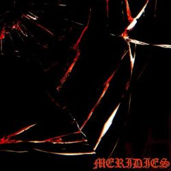 Reviews for Meridies - Fragments of the Past