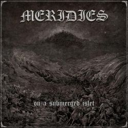 Reviews for Meridies - On a Submerged Islet