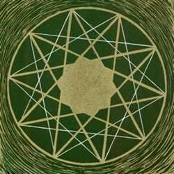 Review for Merkaba - Bones of the Sacred Forest