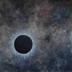 Reviews for Mesarthim - Planet Nine