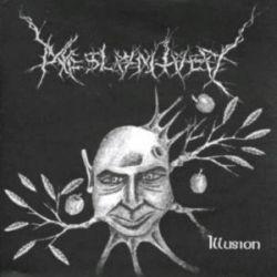 Reviews for Meslamtaea - Illusion