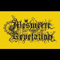 Review for Mesmeric Revelation - Demo 2020