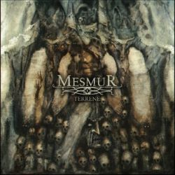 Review for Mesmur - Terrene