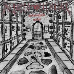 Reviews for Metalcoholic Night - Metalcoholic Metal
