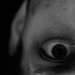 Reviews for Meterbuchus - Eye of Future, I of Past