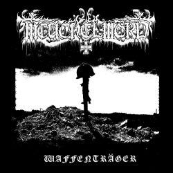 Reviews for Meuchelmord - Waffenträger