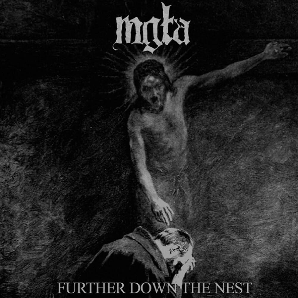 Review for Mgła - Further Down the Nest