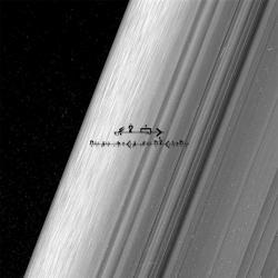 Reviews for MH OV - Celestial Mechanics