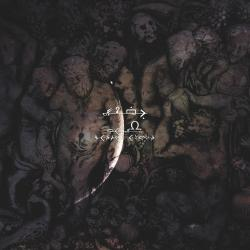 Reviews for MH OV - ΔΑΗΜΩΝ Fallen Angel