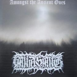 Reviews for Miasmic - Amongst the Ancient Ones