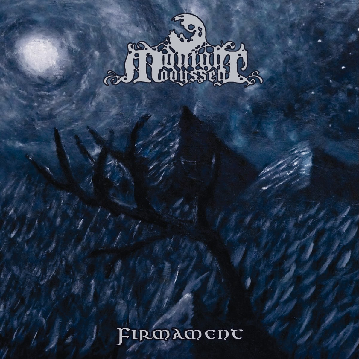 Review for Midnight Odyssey - Firmament