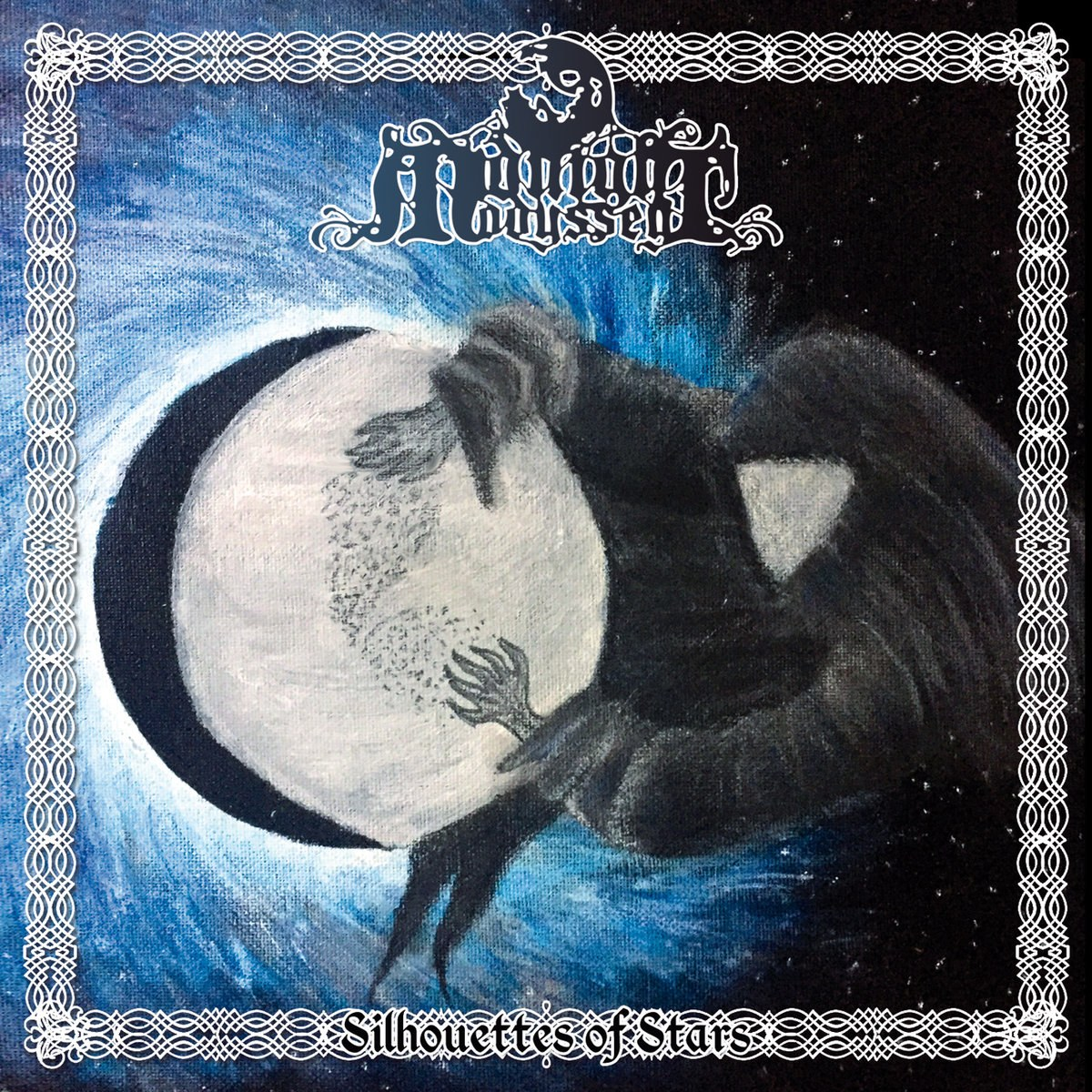 Reviews for Midnight Odyssey - Silhouettes of Stars
