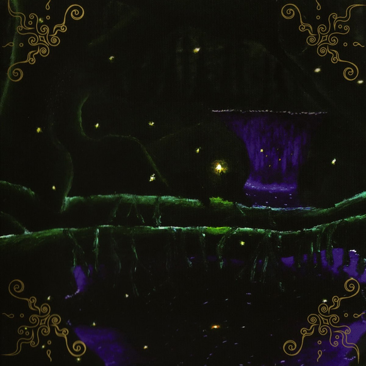 Reviews for Midnight Odyssey - The Forest Mourners