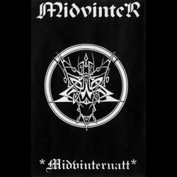 Review for Midvinter - Midvinternatt