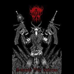 Review for Mighty Hordes of Satan 666 - Satanik War Inferno