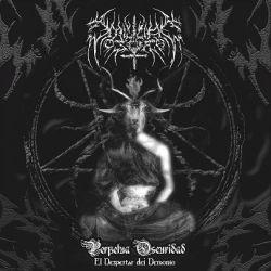 Reviews for Milicia Oscura - Perpetua Oscuridad (El Despertar del Demonio)