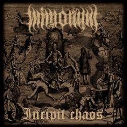 Reviews for Mimorium - Incipit Chaos