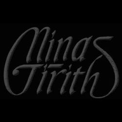 Review for Minas Tirith (NOR) - Tower of Doom