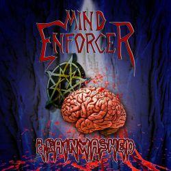 Reviews for Mind Enforcer - Brainwashed